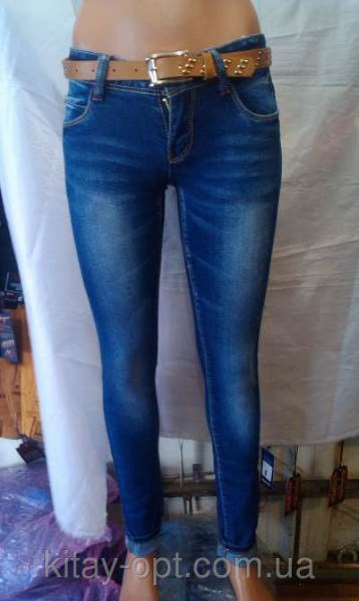 5737950fb2dfb Брендовые джинсы для женщин оптом, цена от 12$, Одесса, Женская ...