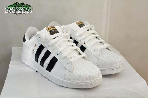 d867a79e Кроссовки Adidas Superstar оптом, производитель Вьетнам, бренд Adidas, цена  17$