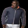 Куртки утепленные двухсезонные, модель MOC 343 - 10, MOC Китай, цена: 27$, фото товара