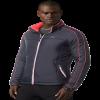 Мужские куртки двухсезонные высокого качества, модель MOC 347 - 10, MOC Китай, цена: 27$, фото товара