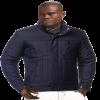 Куртки утепленные двухсезонные 46, MOC Китай, цена: 28$, фото товара