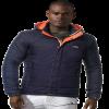 Мужские куртки двухсезонные высокого качества оптом 50, MOC Китай, цена: 28$, фото товара