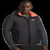 Мужские куртки двухсезонные высокого качества оптом 54, MOC Китай, цена: 28$, фото товара