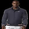 Куртки спортивныеивные двухсезонные, модель MOC 346 - 10 50, Брендовая Китай, цена: 28$, все фото