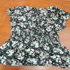 Блузы экстра, цена от 11,5$.
