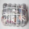 Носки Тёплые Пресс Микс Секонд Хенд Опт, цена от 85$.