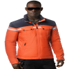 Куртки утепленные двухсезонные, модель MOC 343 - 10 50, Салон Снежана Китай, цена: 28$, все фото