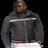 Куртки мужские двухсезонные, модель MOC 342 - 10 46, MOC Китай, цена: 28$, все фото