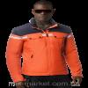 Куртки спортивныеивные двухсезонные, модель MOC 346 - 10 46, Салон Снежана Китай, цена: 28$, все фото