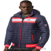 Куртки модные двухсезонные, модель MOC 342 - 10 50, MOC Китай, цена: 28$, все фото