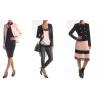 Rinascimento - итальянская женская мода!  Общий вид осенне-зимней коллекции 2017-18.  Цена от 13, 5 € !