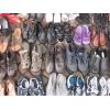 Евромикс обувь сток весна-лето.     Из Германии.     14 евро/кг.