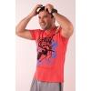 Мужские футболки Lee Cooper оптом,  разные модели