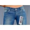 Итальянские женские джинсы микс.      14,     5 евро/ед.