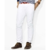 Calvin Klein,            Nautica,            Tommy Hilfiger - американский мужской сток оптом от $10/ед.
