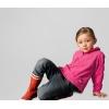 Детский LIDL ,   сток одежда оптом из Европы,  14, 5 евро кг.