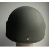 Каска шлем G. S.  MK6 Англия б/у