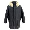Куртки зимние,  горнолыжные оптом (Stalgert,  Canadiens и др. )