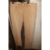 Стильные джинсы и брюки из Италии мелким оптом - $15