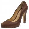 Сток обувь женская Европейськие бренды