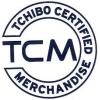 Сток одежда Tcm(Tchibo)