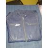 ТСМ Tchibo,  сток одежда оптом из Европы ( Германия )