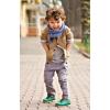Детская одежда.  Безграничный выбор
