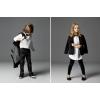 Новый бренд новая коллекция сезона одежды сток
