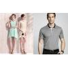 секонд хенд: одежда и товары б/у