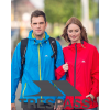 Микс ветровки Trespass.  Спортивные рюкзаки Trespass.  Микс куртки Trespass.  Одежда Trespass не дорого.  Цена:  15, 00 € /кг.