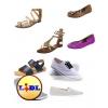 Не дорого.  Без посредников.  Одежда,  обувь,  аксессуары из Европы. Секонд хенд,  сток,  новая.  Миксы высокого качества.