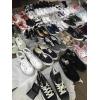 Новая спортивная обувь,    кроссовки из Англии по 24 евро/пара.    Минимальный заказ 20 пар.