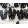 Новые кроссовки на вес.     Из Европы.     70% муж,     20 % жен,     10 % дет.     21 евро/кг.