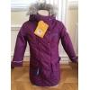Новые куртки Регатта Regatta детские новые по 18 евро единица.    Лот 12 ед