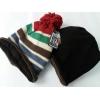 Новые шапочки детские.  Производство - Европа.  Цена 19, 5 евро/кг.  Лоты 5 кг и 10 кг.