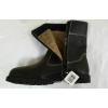 Обувь мужская зимняя.  Бренд Livergi 16 евро/пара.
