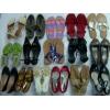 Обувь из Англии со складов в Польше