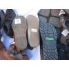 Обувь сток по 12, 5 ев/кг.  Из Европы.