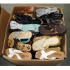 Оптовый склад секонд хенда.  Сорта:  Люкс,  Экстра,  Крем.  Выбор.  Одежда.  Обувь.  Без посредников.