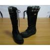 Обувь Vista Schuh women - 15 шт.