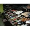 Продам взуття секонд-хенд