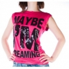 Сток футболки туники блузы топы Европа