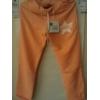 Спортивные женские штаны Италия 5. 5 евро 10 ед