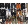 Сток кожаной обуви из Европы.  Качество.  Не дорого.