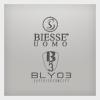 Сток мужская одежда Bly03 (Италия)