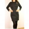 Сток одежда Zara (Зара)   женская