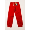 На вес.    Новая детская одежда OVS (Италия)    20 евро за 1 кг.