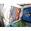 Новая бытовая техника,    кухонные приборы (техника - сад,      огород) ,   канцелярия,   аксессуары для суши.   Все по 6 евро/к