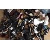 Новая спортивная обувь,    кроссовки из Англии на вес по 16. 5 евро/кг.       Минимальный заказ 20 кг.