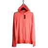 Новый сток одежды от LIDL.           Сезон осень-зима.           Не дорого.           По 7,   80 €/кг.